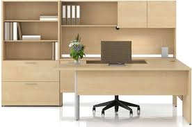 solid wood home office desks. perfect solid modern solid wood office furniture set curtain at  view to home desks i