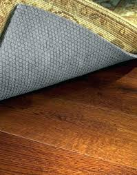 non skid rug pad non skid rug mat photo 3 of 9 ultra premium non slip rug pad protects rug and floor and prevents slipping it is non skid rug mat ikea