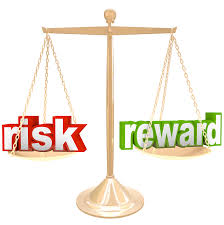 What Are The 11 Biggest Risks In Tax Lien Investing Tax Lien