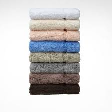 yves delorme prestige bath rug