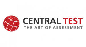 Career Assessment Test Free Career Test App Now Available For Free Central Test