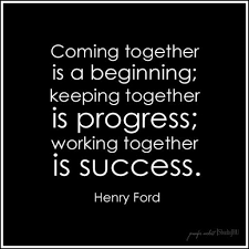 henry ford quotes. Perfect Quotes Henry Ford Quotes Inside