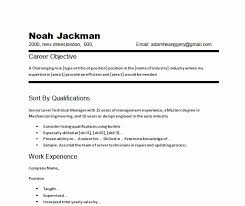 general job objective resume examples general resume objective examples unique resume objectives samples