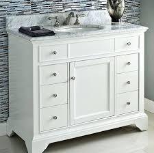 45 inch bathroom vanity elegant chaseoftanks info for 13 t