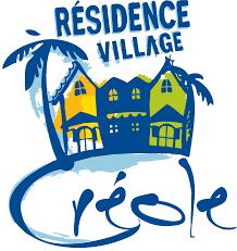 """Résultat de recherche d'images pour """"Le Village Creole les trois ilets logo"""""""
