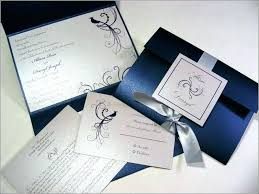 invitation design online free make a photo invitation free free wedding invitation photo