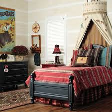 Boys Country Bedroom Ideas 2