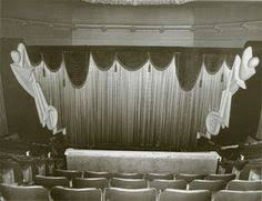 Historic Everett Theater Seating Chart 14 Best Everett Washington Images Everett Washington