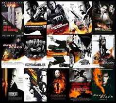 types of movies the 13 types of movie poster st eutychus