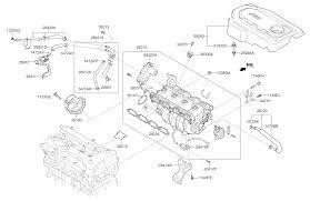 Sonata engine diagram sonata engine diagram