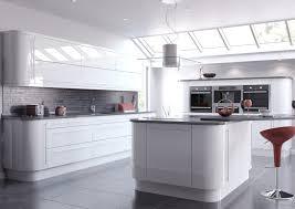 The Perfect Kitchen Cabinets Doors Kitchen Ideas