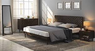 cheap bedroom furniture sets online. Delighful Furniture Bedroom Furniture Online Buy Sets Online For Best  Intended Cheap O