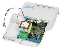 КВАРЦ вар Прибор приемно контрольный охранный Цена Фото  КВАРЦ вар 1 Прибор приемно контрольный охранный