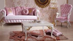 Latest furniture styles Interior Designing Bedroom Full Size Of For Modern Wood Wooden Cover Room Latest Pakistani Institute Corner Shape Living Design Acabebizkaia Contemporary Furniture Design Sofa Design Styles Photos Latest Corner Institute Popular Shaped