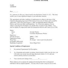cover letter for press release great and well written cover letters inspirationa well written cover