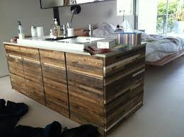 Bathroom Vanity Suppliers Hardwood Bathroom Vanity Tips Bathroom Vanity Sinks Cherry Wood