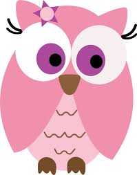 Small Picture Coloring Pages Draw An Owl artereyinfo