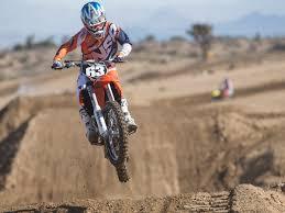video 2016 ktm 250 sx f dirt rider 250f motocross shootout