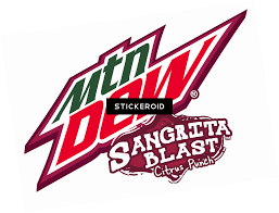 Dew Logo Mountain.PNG