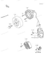 Wiring diagram for 96 kawasaki ninja 600r