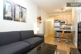 apartment design online. Studio Apartment Design Ideas 500 Square Feet Size X Sq Ft Interior Home Online R