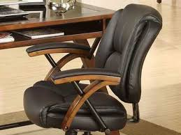 Office chair picture Green Office Chairs Afw Office And Home Office Furniture American Furniture Warehouse Afw