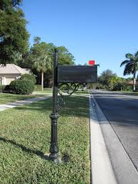 residential mailboxes. MB - Wilshire Lakes Mailbox Residential Mailboxes