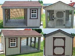 indoor outdoor dog kennel plans gallery of heated dog house plans awesome dog house ideas indoor