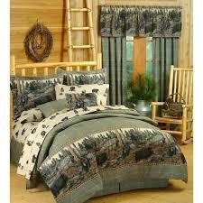 bear bedding sets the bears bedding bear comforter sets bear nursery bedding sets bear bedding sets