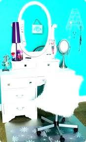 Teenage desk furniture Faux Fur Get Quotations Tronixs Cool Desk Chairs Top Home Design Teen Chair Teens Desks For Bedroom