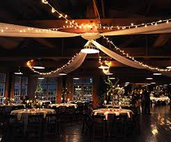 lighting ideas for weddings. wedding reception ideas lighting for weddings n