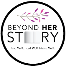 Monday Morning Mission #42 - Salt and Fire - With Wendy Fitzgerald — Beyond  Her Story