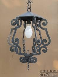 plug in pendant light best of 10 diy pendant light kit