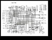 honda vlx wiring diagram wiring diagrams and schematics motorcycle honda shadow wiring diagram