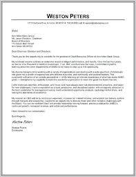 Job Posting Cover Letter Cover Letters For Internal Job Application