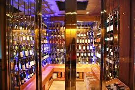 wine cellar houston. Contemporary Wine Nos Caves Vin Is A Houstonbased Company That Builds Highend Wine Cellars  They Have Been Building Cellars For Approximately 200 Texas Homes Since  On Wine Cellar Houston N