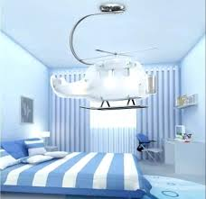 childrens bedroom lighting. Boy Bedroom Lamp Lighting Online Shop Children Toy Modern Kids Room Led Lamps Childrens