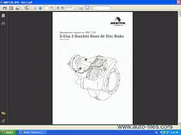 meritor transmission manual related keywords suggestions meritor transmission wiring diagram 1114 843