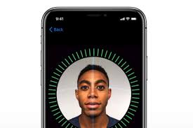 On Face Iphone X Everything 's The You About Need Id Apple To Know wfr5qtWf