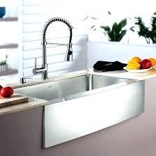 costco kitchen sink sink faucet kitchen sink and faucet combo kitchen sink and faucet combo kitchen costco kitchen sink
