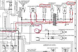 upright scissor lift wiring diagram upright image upright scissor lift wiring diagram upright automotive wiring on upright scissor lift wiring diagram