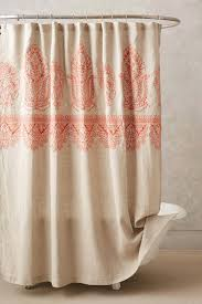 inspirational shower curtain unique shower curtains with matching design ideas of matching curtains and rugs