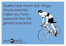 Cycling Quotes Amazing The 48 Best Cycling Quotes I Love Bicycling