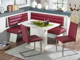 Kitchen Nook Furniture Corner Breakfast Nook Furniture Inspiring Decorations Corner