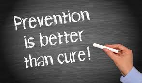 short essay prevention is better than cure short essay prevention is better than cure gq