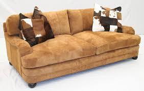 comfortable sectional sofa. Decor Most Comfortable Sofa And American Made 43 0 On  Comfortable Sectional Sofa