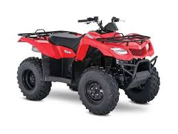 2018 suzuki 500. brilliant suzuki 2017 suzuki 400 king quad fsi in rexburg id and 2018 suzuki 500 0