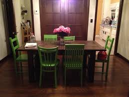 colorful dining room chairs. 3264x2448 Colorful Dining Room Chairs Y