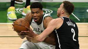 Bucks vs Nets Live Stream: How To Watch 2021 NBA Playoff Series Online From  Anywhere • ALi2DAY