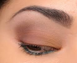 makeup geek tiki hut eyeshadow